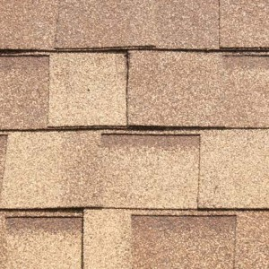 Belk Builders your roofing expert in South Charlotte!