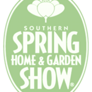 Charlotte Spring Home Show