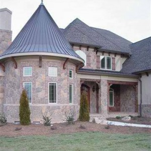 Windows replacement for upscale homes