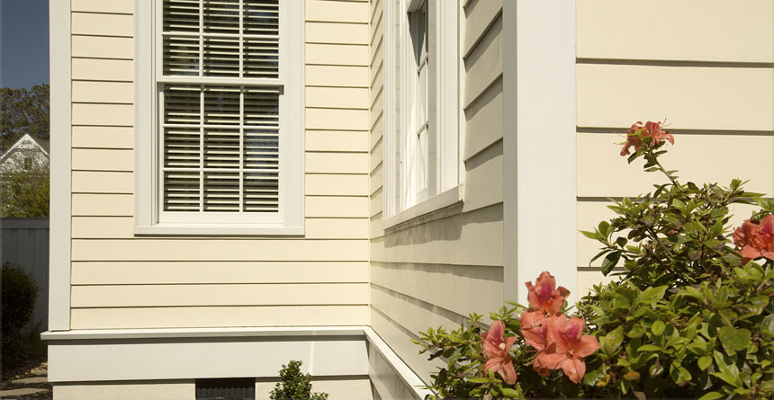 Let Belk Builders Create A Masterpiece On Your Home S