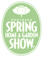 Southern Spring and Garden Show