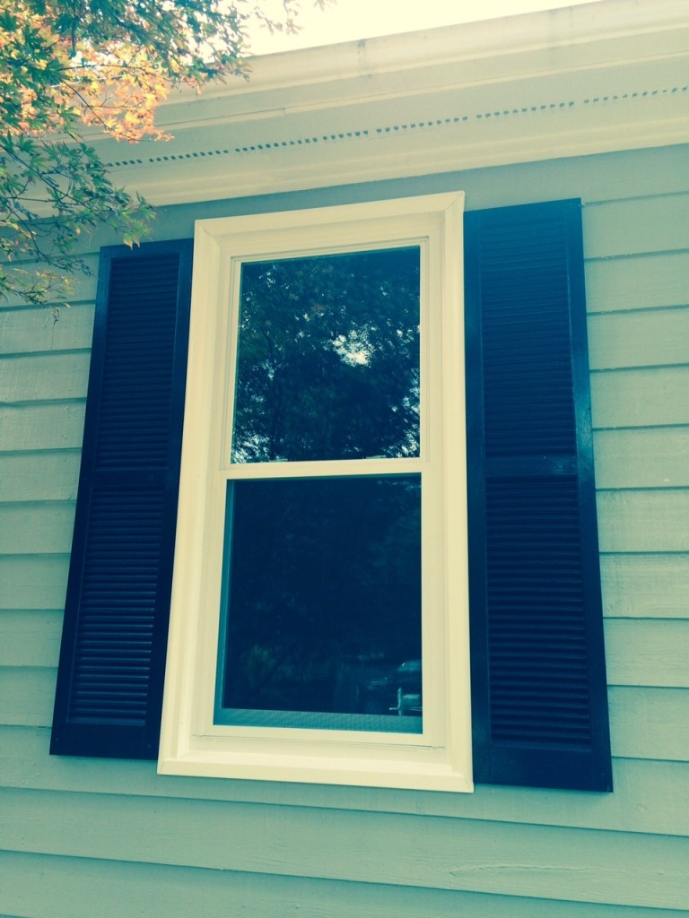 Huntersville Simonton Window Replacement