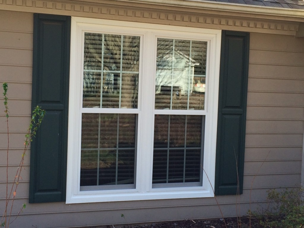 Pinveille NC Window Replacement Contractor