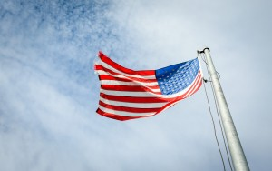 Belk Builders gives helpful safety tips for enjoying the 4th this year!