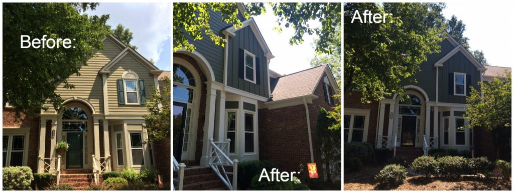 before-and-after-south-charlotte-hardieplank-installation-by-belk-builders