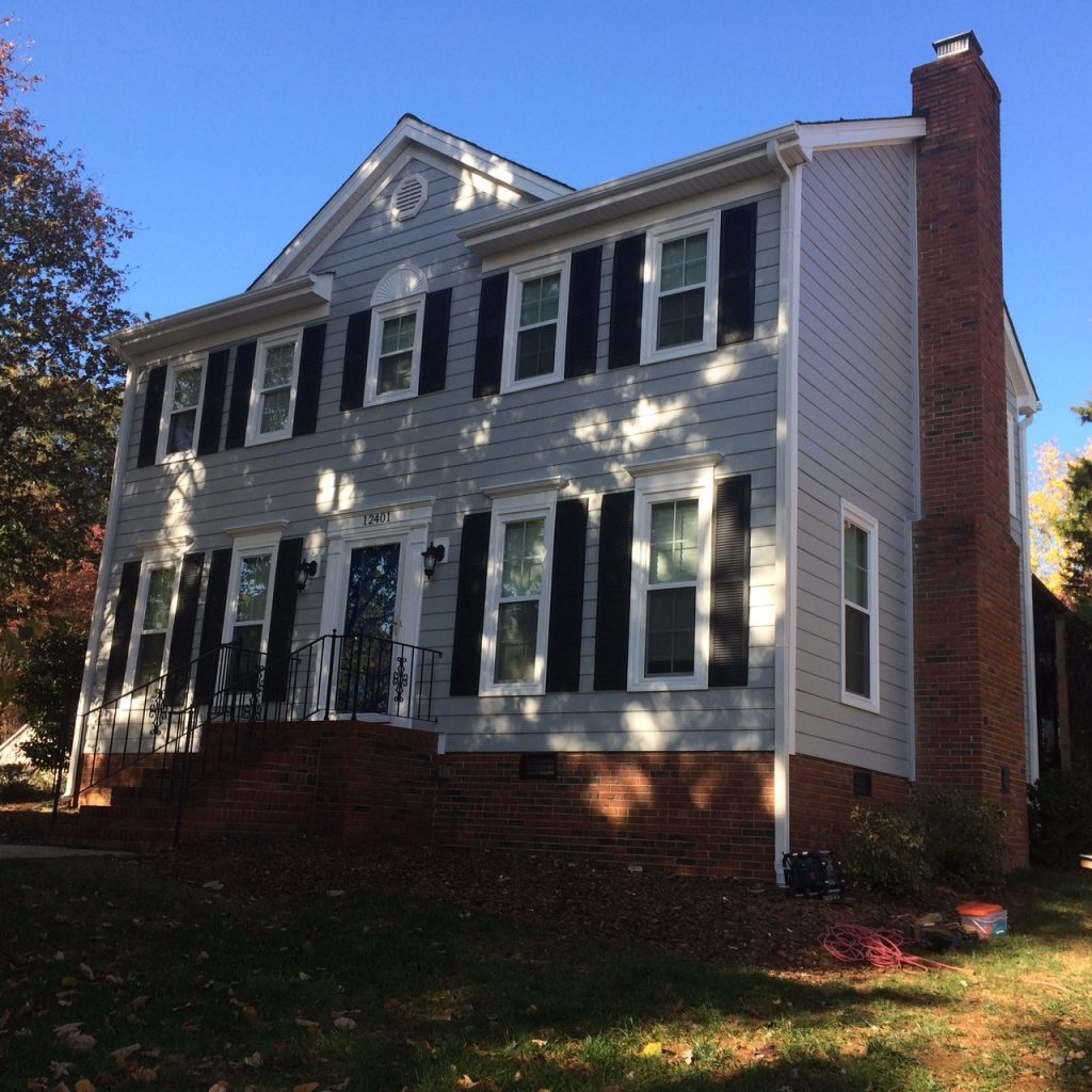 huntersville-siding-and-window-replacement