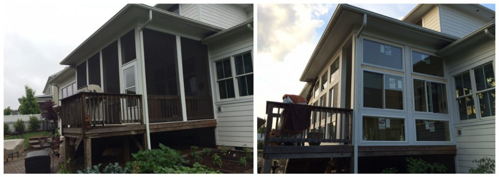 before-and-after-screened-porch-to-sunroom-in-fort-mill-sc