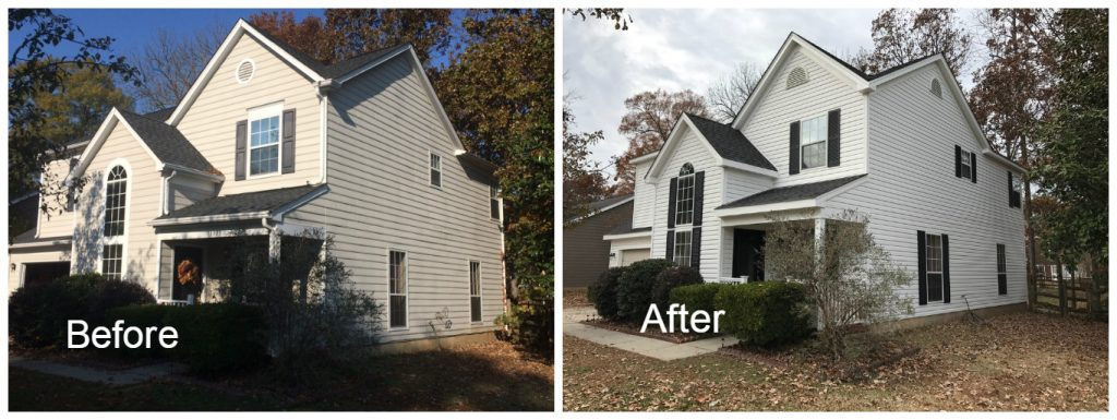 before-and-after-charlotte-vinyl-siding