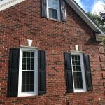 Mint Hill NC Window Replacement
