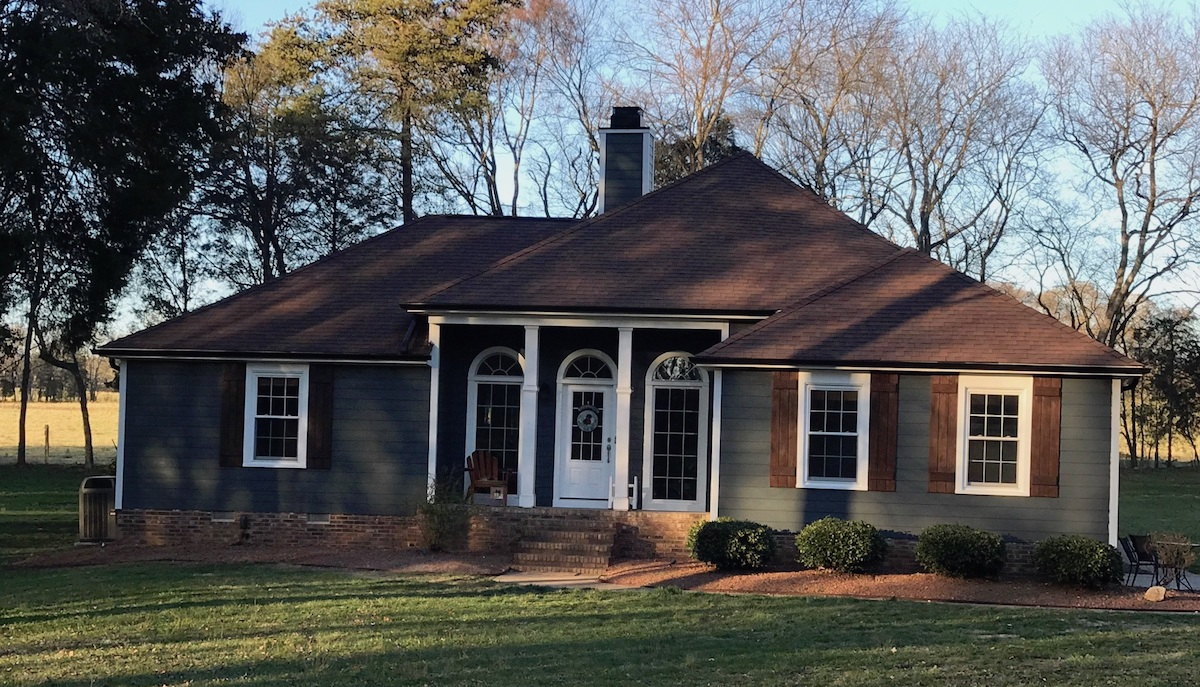 HardiePlank-siding-contractor-Concord-NC- (1)