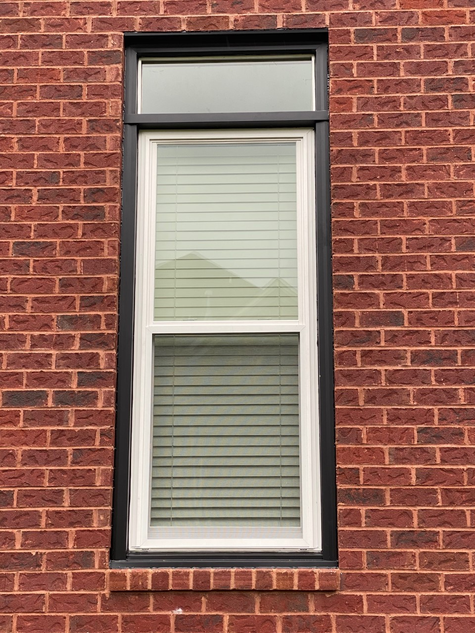 window replacement details