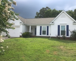 Replace Masonite Siding On Your Charlotte Home With Vinyl Siding From Belk Builders