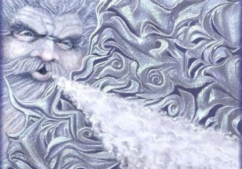 Old Man Winter is coming…are you prepared?