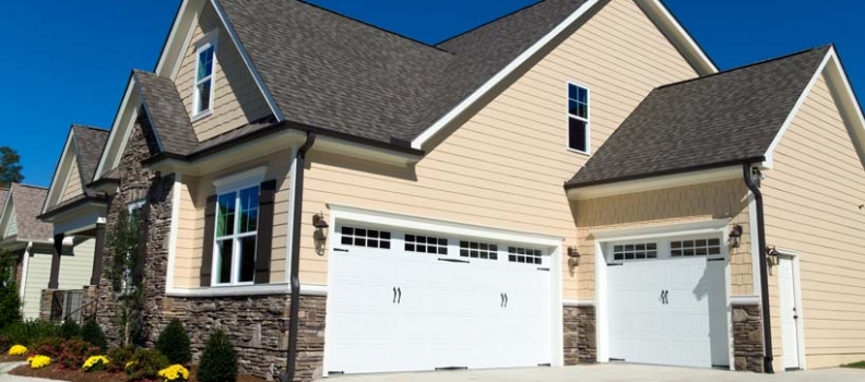 Belk Builders is your Charlotte area expert on Hardie Plank replacement siding