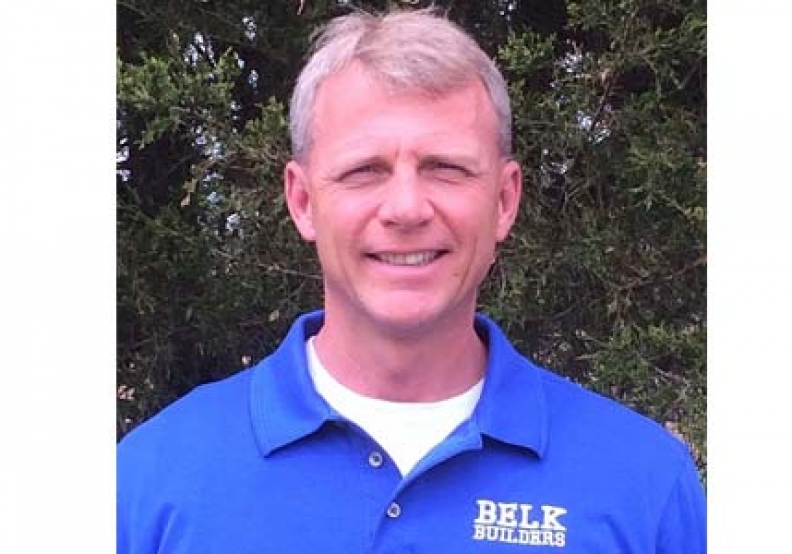 Who is Belk Builders?