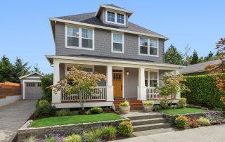 Home Services Consumer Demands 2020