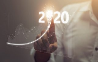 Home Services Consumer Demands: Trends and Insights for 2020